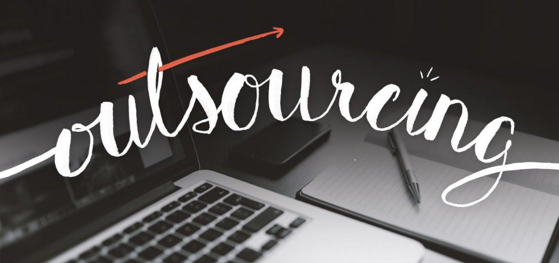 Outsourcing - Servizi Esterni